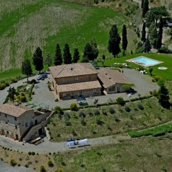 Agriturismo San Lorenzo (22)