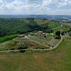 Agriturismo San Lorenzo (23)